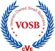 CVE Certification of Veteran Owned Small Business