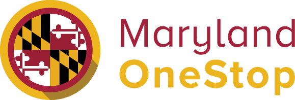 Maryland One Stop Security Systems Agency License