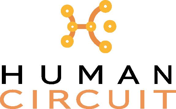 Human Circuit logo